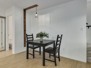 Photo 5: 303 3010 ONTARIO Street in Vancouver: Mount Pleasant VE Condo for sale (Vancouver East)  : MLS®# R2625066