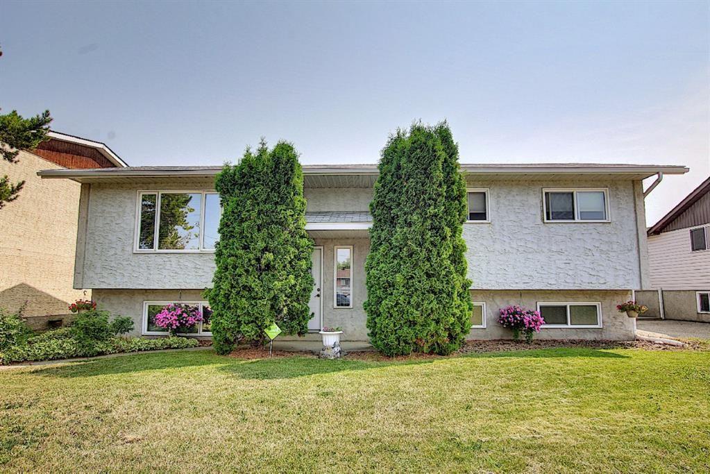 Main Photo: 5305 46 Street: Rimbey Detached for sale : MLS®# A1134871