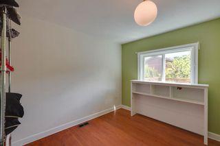 "Photo 24: 38724 BUCKLEY Avenue in Squamish: Dentville House for sale in ""Dentville"" : MLS®# R2572436"