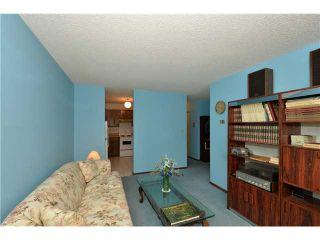 Photo 8: 10 366 94 Avenue SE in CALGARY: Acadia Condo for sale (Calgary)  : MLS®# C3613946