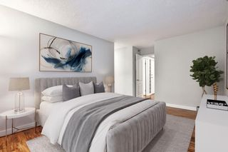 """Photo 7: 705 3061 E KENT AVENUE NORTH Avenue in Vancouver: South Marine Condo for sale in """"THE PHOENIX"""" (Vancouver East)  : MLS®# R2605102"""