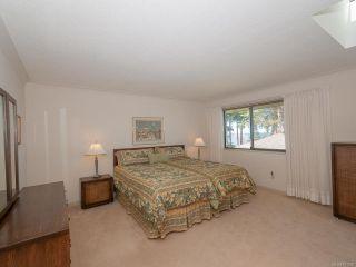 Photo 26: 1147 Pintail Dr in QUALICUM BEACH: PQ Qualicum Beach House for sale (Parksville/Qualicum)  : MLS®# 781930