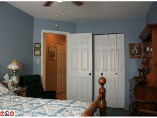 "Photo 9: 102 2279 MCCALLUM Road in Abbotsford: Central Abbotsford Condo for sale in ""ALAMEDA COURT"" : MLS®# F1012029"