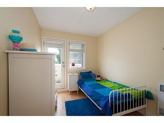 Photo 14: 1616 W 66TH Avenue in Vancouver: S.W. Marine House for sale (Vancouver West)  : MLS®# V1067169
