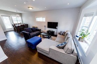 Photo 10: 3628 WINDSOR Street in Vancouver: Fraser VE Townhouse for sale (Vancouver East)  : MLS®# R2559673