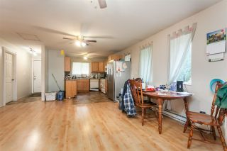 """Photo 18: 29684 DEWDNEY TRUNK Road in Mission: Stave Falls House for sale in """"Stave Lake"""" : MLS®# R2122636"""
