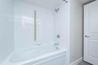 """Photo 19: 110 45567 YALE Road in Chilliwack: Chilliwack W Young-Well Condo for sale in """"The Vibe"""" : MLS®# R2592818"""