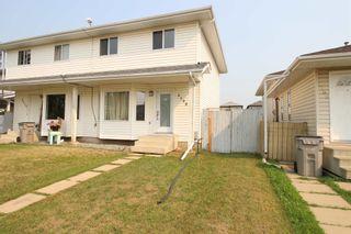 Photo 2: 5108 52 Avenue: Calmar House Half Duplex for sale : MLS®# E4256866