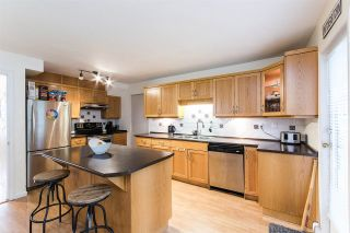 """Photo 9: 53 12099 237 Street in Maple Ridge: East Central Townhouse for sale in """"GABRIOLA"""" : MLS®# R2470667"""
