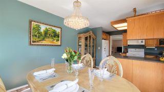 Photo 11: 1521 MCKENZIE Road in Abbotsford: Poplar House for sale : MLS®# R2577404