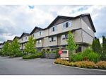 Property Photo: 1 1268 RIVERSIDE DR in Port Coquitlam