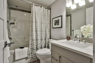 Photo 14: 104 810 7th Street: Canmore Apartment for sale : MLS®# A1117740