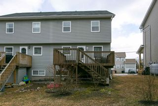 Photo 29: 66 North Green Road in Lakeside: 40-Timberlea, Prospect, St. Margaret`S Bay Residential for sale (Halifax-Dartmouth)  : MLS®# 202105040