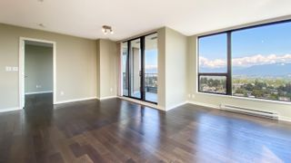 """Photo 9: 1706 7108 COLLIER Street in Burnaby: Highgate Condo for sale in """"Arcadia West by BOSA"""" (Burnaby South)  : MLS®# R2616825"""