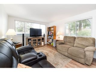 """Photo 20: 14 24330 FRASER Highway in Langley: Otter District Manufactured Home for sale in """"Langley Grove Estates"""" : MLS®# R2518685"""