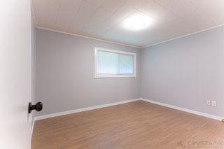 Photo 18: 26546 DEWDNEY TRUNK Road in Maple Ridge: Websters Corners House for sale : MLS®# R2622440
