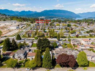 Photo 32: 6539 NAPIER Street in Burnaby: Sperling-Duthie House for sale (Burnaby North)  : MLS®# R2591731