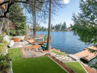 Photo 30: 470 Woodhaven Dr in NANAIMO: Na Uplands House for sale (Nanaimo)  : MLS®# 835873
