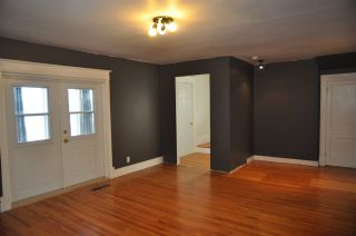 Photo 7: 499 Main Street in Kingston: 404-Kings County Residential for sale (Annapolis Valley)  : MLS®# 202022978