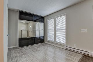 Photo 5: 653 Auburn Bay Boulevard SE in Calgary: Auburn Bay Row/Townhouse for sale : MLS®# A1147022