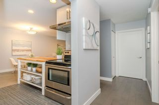 """Photo 17: 104 2935 SPRUCE Street in Vancouver: Fairview VW Condo for sale in """"Landmark Caesar"""" (Vancouver West)  : MLS®# R2609683"""