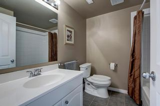 Photo 33: 18 Sienna Park Place SW in Calgary: Signal Hill Detached for sale : MLS®# A1066770