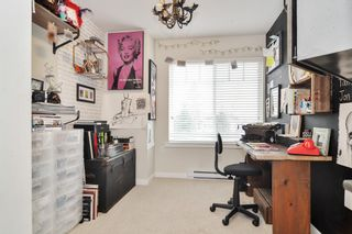 "Photo 16: 34 8250 209B Street in Langley: Willoughby Heights Townhouse for sale in ""The Outlook"" : MLS®# R2526362"
