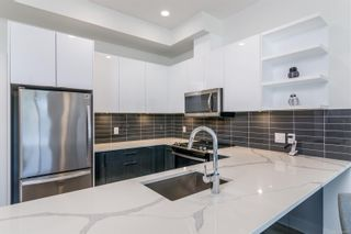 Photo 9: 603 1311 Lakepoint Way in : La Westhills Condo for sale (Langford)  : MLS®# 882212