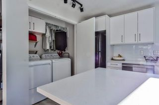 Photo 12: 7 801 6TH Street: Canmore Apartment for sale : MLS®# A1052256