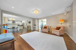 Photo 16: 2908 KALAMALKA Drive in Coquitlam: Coquitlam East House for sale : MLS®# R2622040