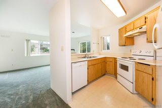 Photo 3: SAN DIEGO Condo for sale : 1 bedrooms : 7405 Charmant Dr #2310