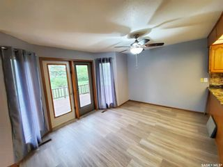 Photo 13: 107 2nd Avenue South in Pierceland: Residential for sale : MLS®# SK871637