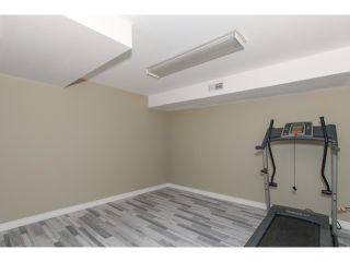 Photo 12: 12531 203RD Street in Maple Ridge: Northwest Maple Ridge House for sale : MLS®# V1102425