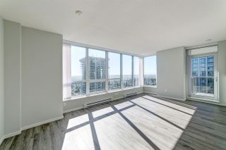 """Photo 35: 3001 6638 DUNBLANE Avenue in Burnaby: Metrotown Condo for sale in """"Midori by Polygon"""" (Burnaby South)  : MLS®# R2525894"""