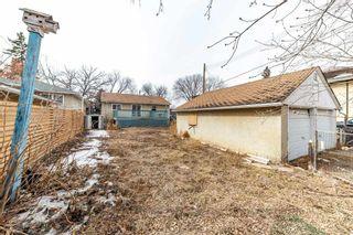 Photo 14: 10639 127 Street in Edmonton: Zone 07 House for sale : MLS®# E4236663