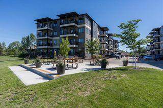 Photo 22: 308 1926 St Mary's Road in Winnipeg: St Vital Condominium for sale (2C)  : MLS®# 202114770
