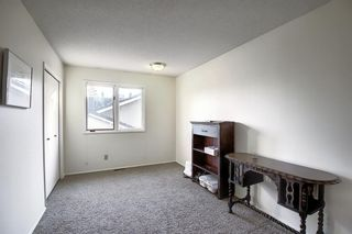 Photo 21: 1139 Varsity Estates Drive NW in Calgary: Varsity Detached for sale : MLS®# A1060961