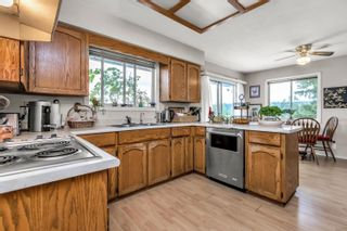 Photo 14: 30355 SILVERDALE Avenue in Mission: Mission-West House for sale : MLS®# R2611356
