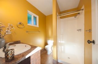Photo 14: 1319 EASTERN DRIVE in Port Coquitlam: Mary Hill House for sale : MLS®# R2290835
