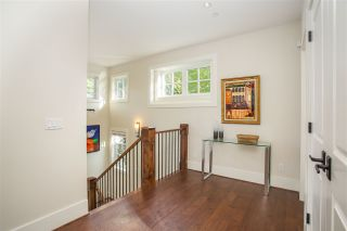Photo 18: 595 W 18TH AVENUE in Vancouver: Cambie House for sale (Vancouver West)  : MLS®# R2499462