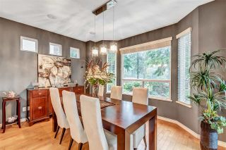 Photo 14: 3311 CHARTWELL Green in Coquitlam: Westwood Plateau House for sale : MLS®# R2554729