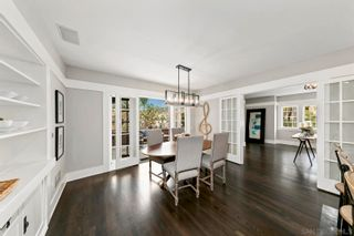 Photo 10: SAN DIEGO House for sale : 4 bedrooms : 4355 Hortensia St