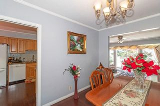 Photo 4: 8655 GILLEY Avenue in Burnaby: South Slope House for sale (Burnaby South)  : MLS®# R2579039