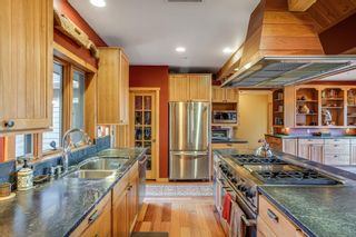 Photo 29: PALOMAR MTN House for sale : 7 bedrooms : 33350 Upper Meadow Rd in Palomar Mountain