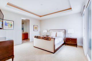 Photo 42: House for sale (9,169)  : 6 bedrooms : 1 Buccaneer Way in Coronado