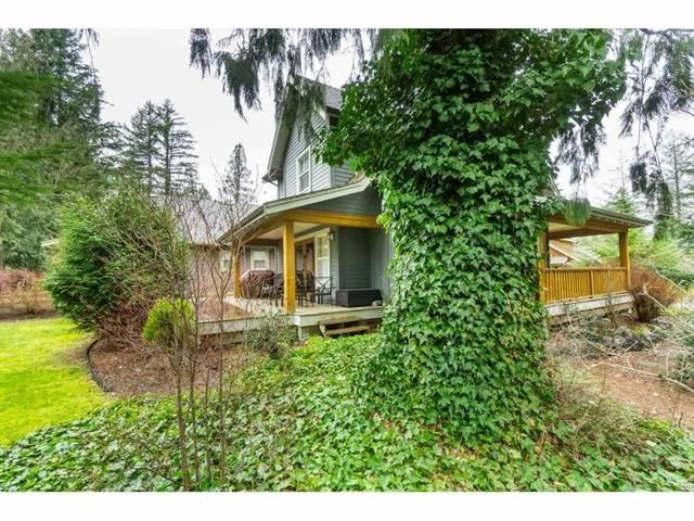 """Photo 18: Photos: 1767 TREE HOUSE Trail: Lindell Beach House for sale in """"Cottages at Cultus Lake"""" (Cultus Lake)  : MLS®# R2560433"""
