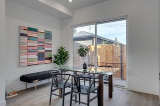 Photo 17: 2110 49 Avenue SW in Calgary: Altadore Row/Townhouse for sale : MLS®# C4274609