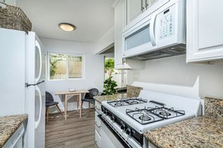 Photo 10: SAN DIEGO House for sale : 2 bedrooms : 802 Vanderbilt Pl