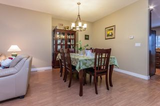 Photo 4: 16779 61 Street in Surrey: Cloverdale BC House for sale (Cloverdale)  : MLS®# R2124181