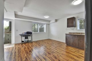 """Photo 26: 21 6116 128 Street in Surrey: Panorama Ridge Townhouse for sale in """"Panorama Plateau Gardens"""" : MLS®# R2618712"""